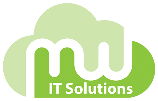 MW IT Solutions | mwITsolutions.com