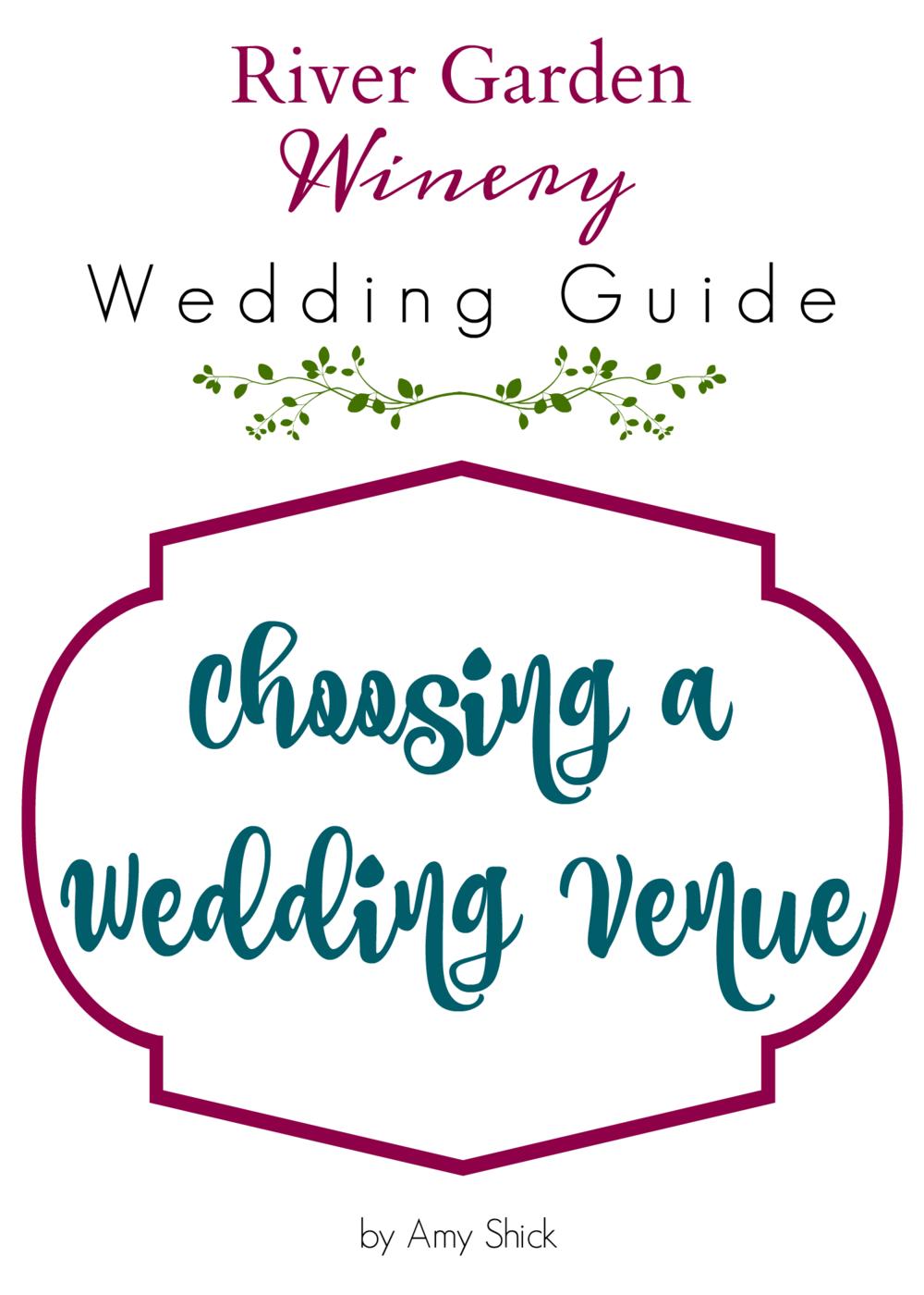 choosing a venue cover.png