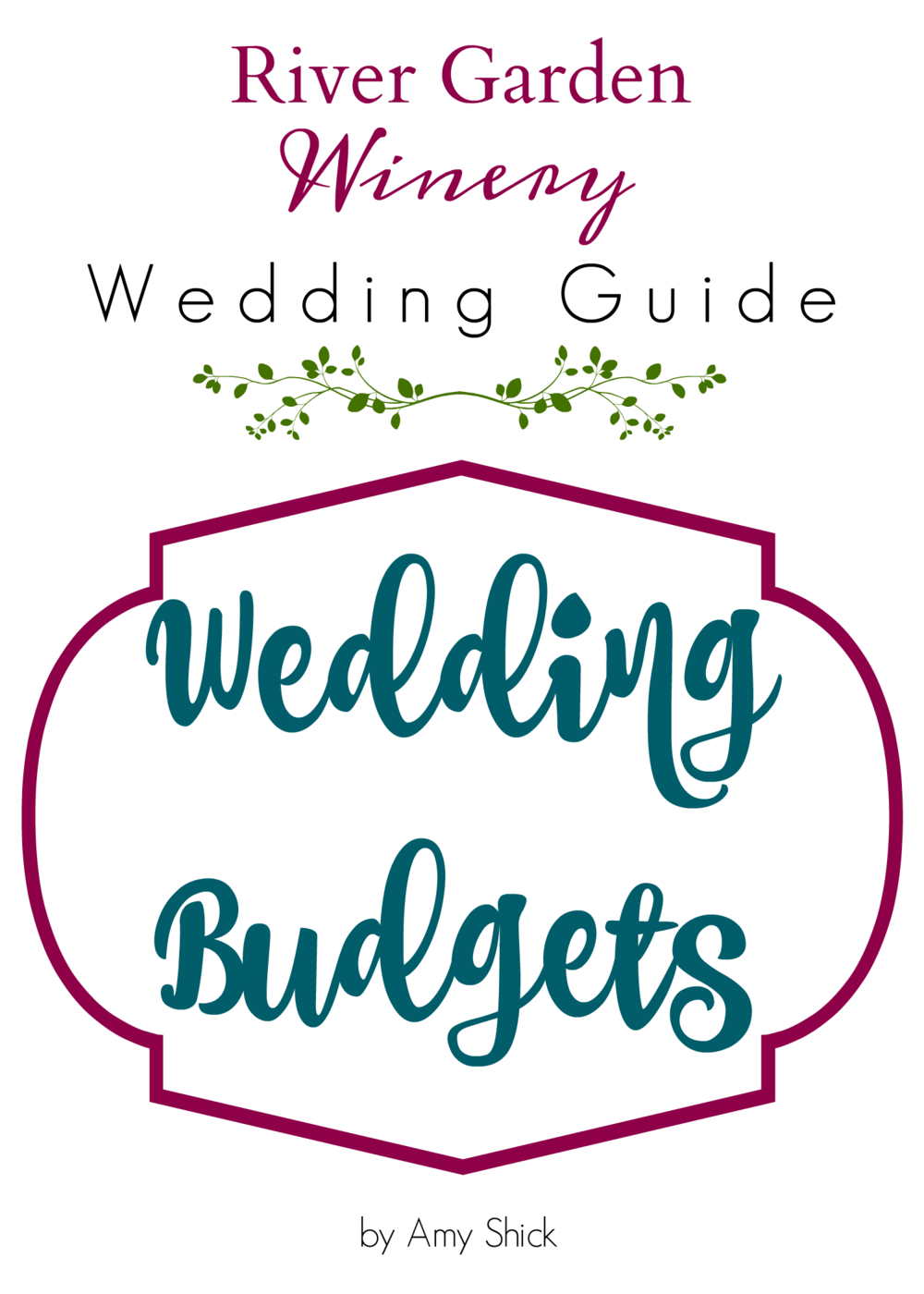 wedding budgets cover.png