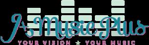 AMusicPlus.Logo_.Web-500px-300x92.png
