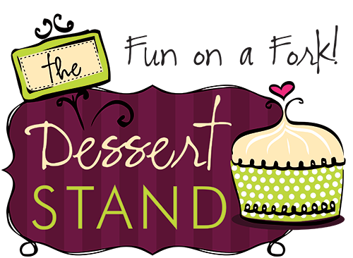 303-550-9726 service@thedessertstand.com