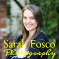 Sarah  720-771-0365 sarahfoscophoto@gmail.com