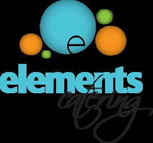 Kelly  303-421-9600 info@elementscatering.net