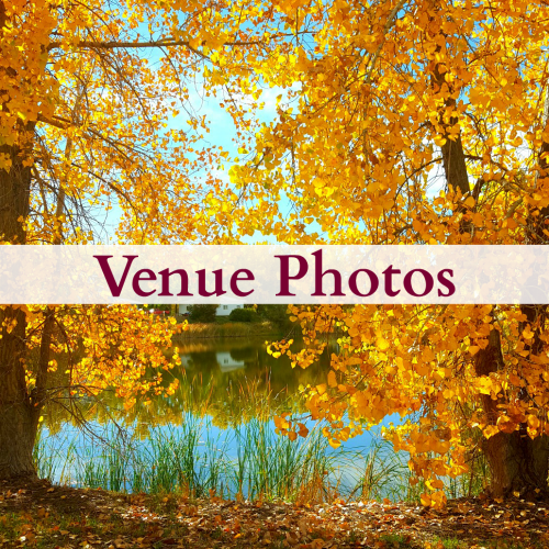 Photos- Venue.png