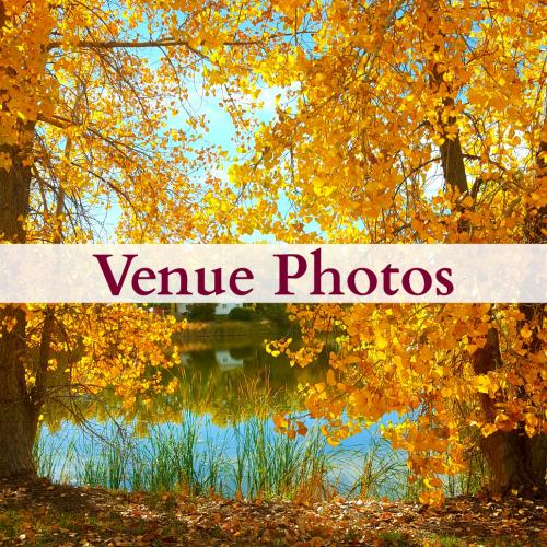 Photos- Venue.png