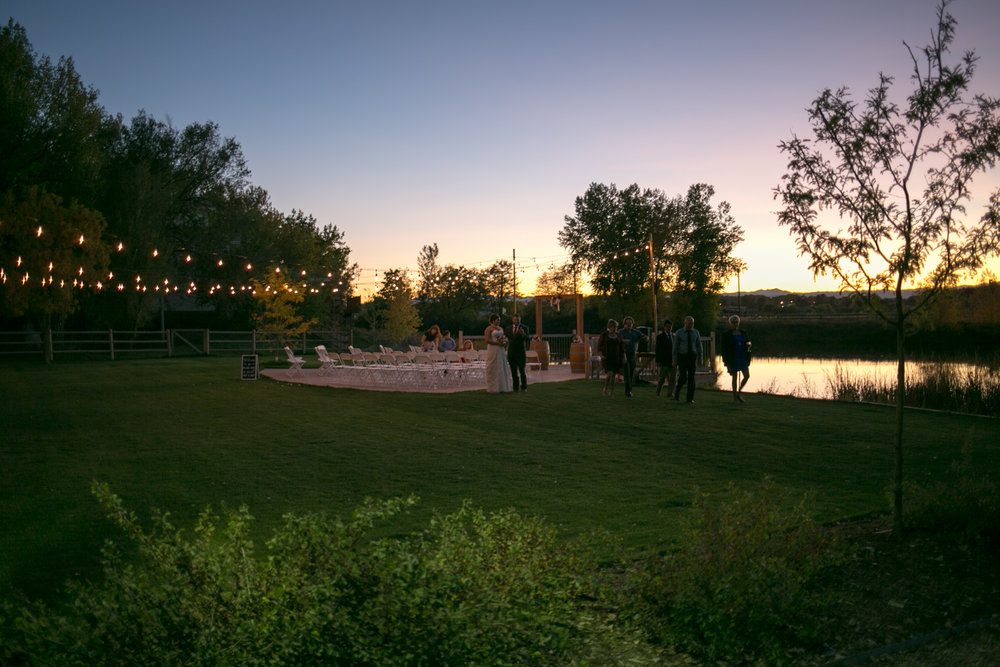 20171007_Wedding Chris and Katie Lacasse_Brent Andeck Photography-596.jpg