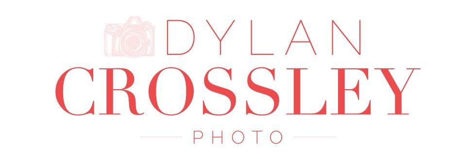 Dylan  610-209-8629 dylan@dylancrossleyphoto.com