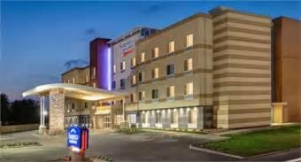 Fairfield Inn & Suites Denver Northeast Brighton   Samantha Markey - Director of Sales  Direct Line: 720-408-9602 Samantha.Markey@marriott.com