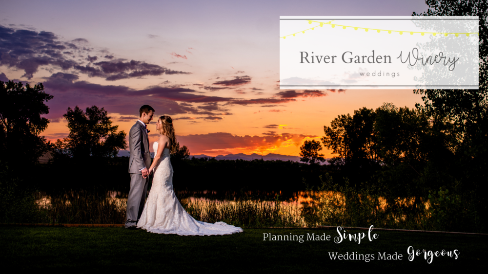 Planning Made Simple Weddings Made Gorgeous #1.png