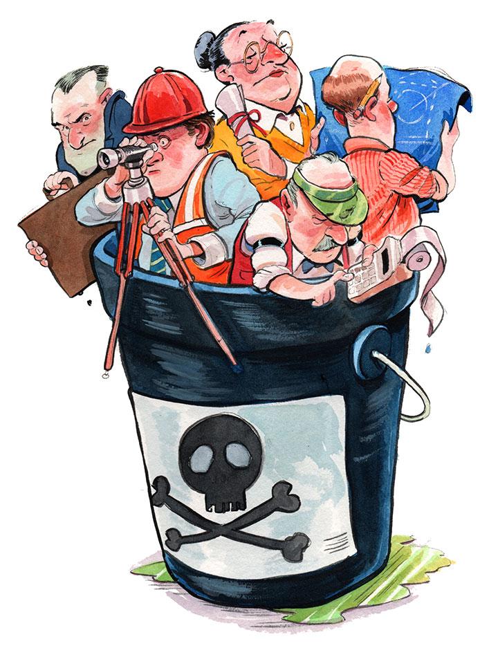 insurancetimes_toxic.jpg