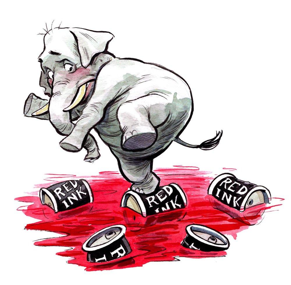 weeklystandard_elephant-redink.jpg