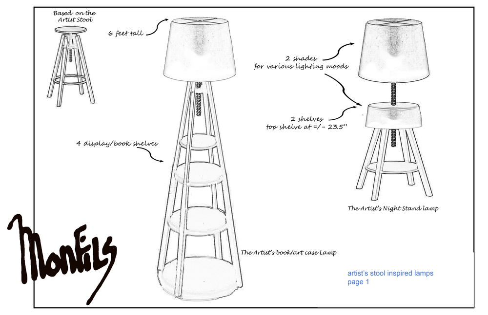 artist's stool inspired lamps page 1.jpg