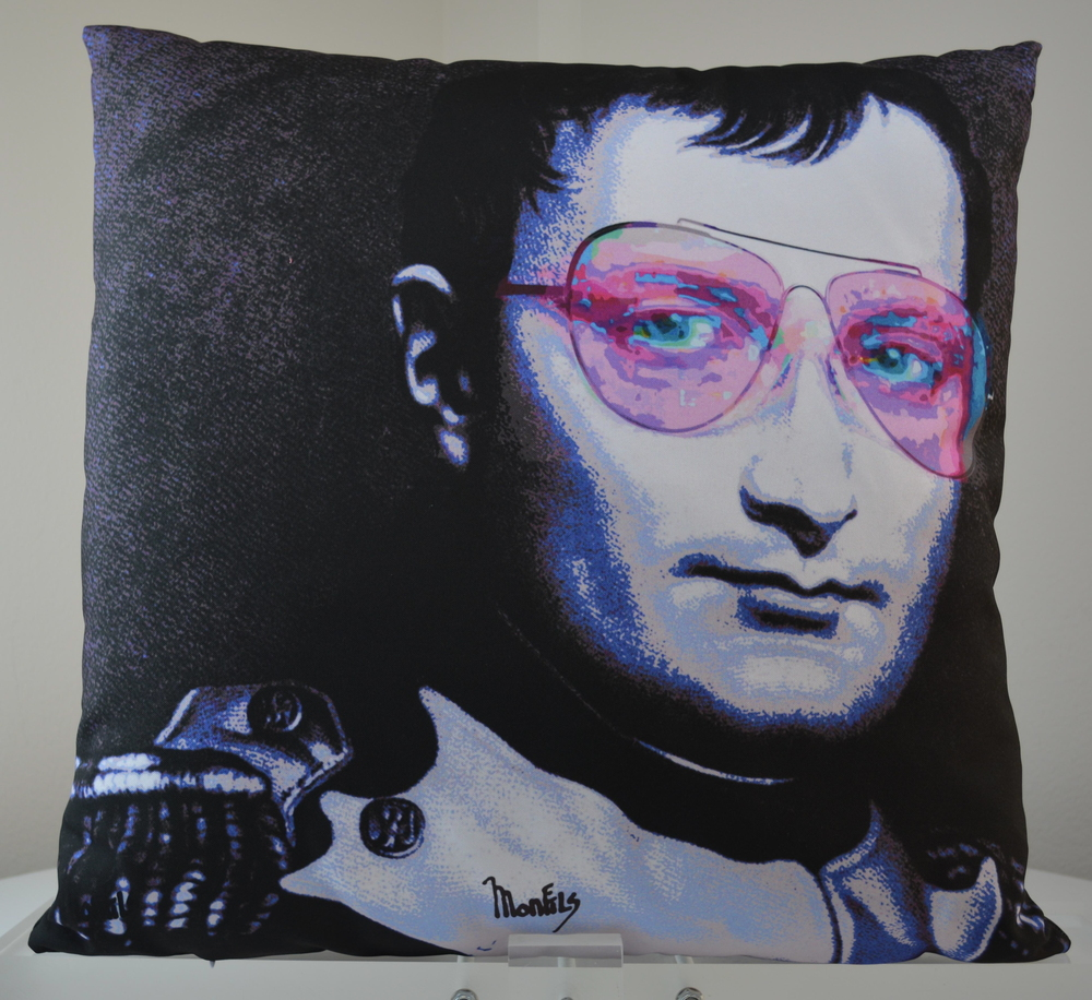 napoleon pillow.jpg