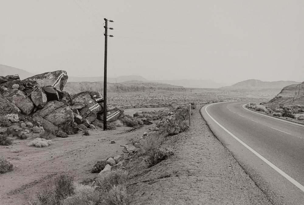 desert-7.jpg