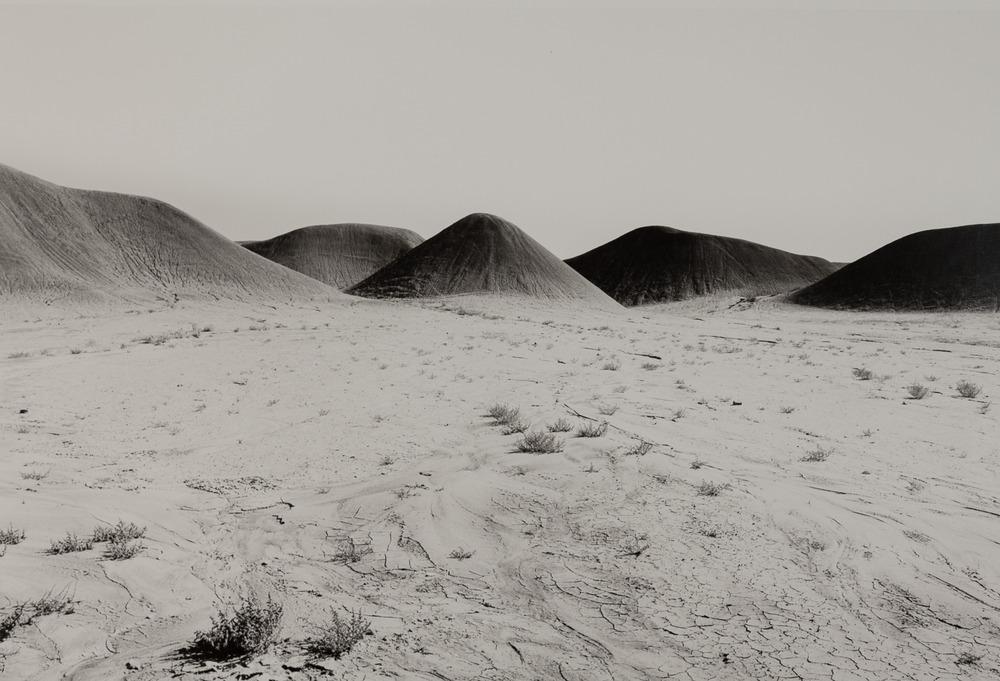 desert-9.jpg