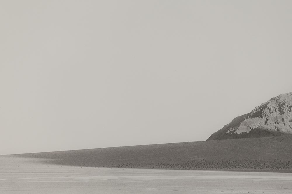 desert-18.jpg