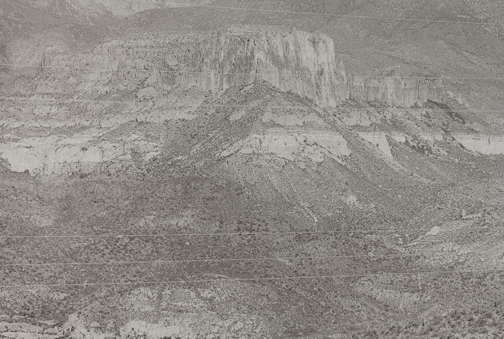 desert-17.jpg