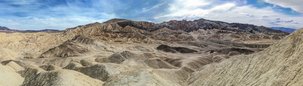 20140404_death-valley_iphone_063.jpg