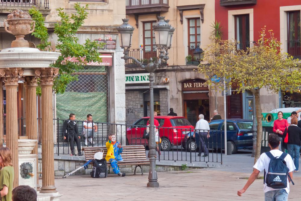 20090924_bilbao_054.jpg