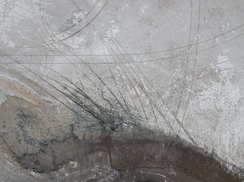 20180724_Bonneville_Salt_Flat_051.jpg