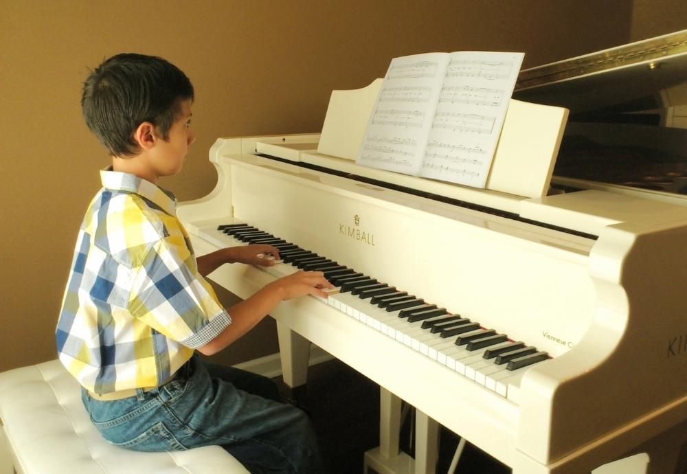 D Piano Studio Lesson.jpg