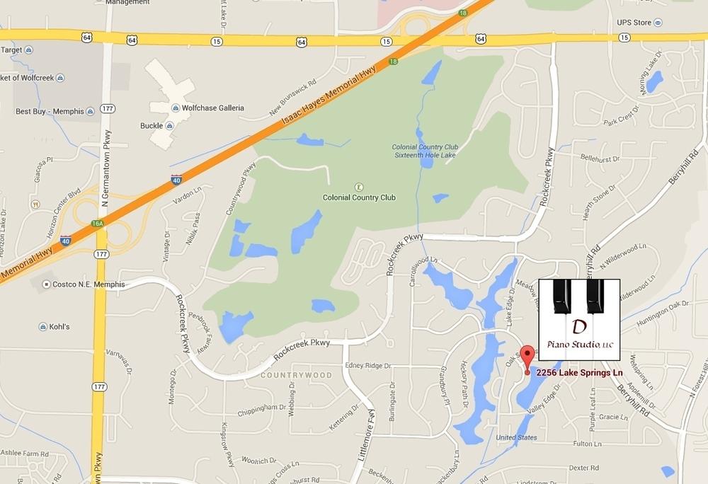 D Piano Studio Map.jpg