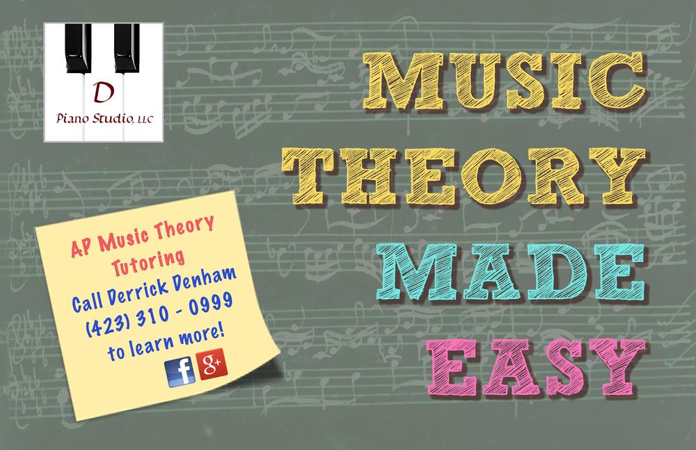 d piano studio music theory.jpg