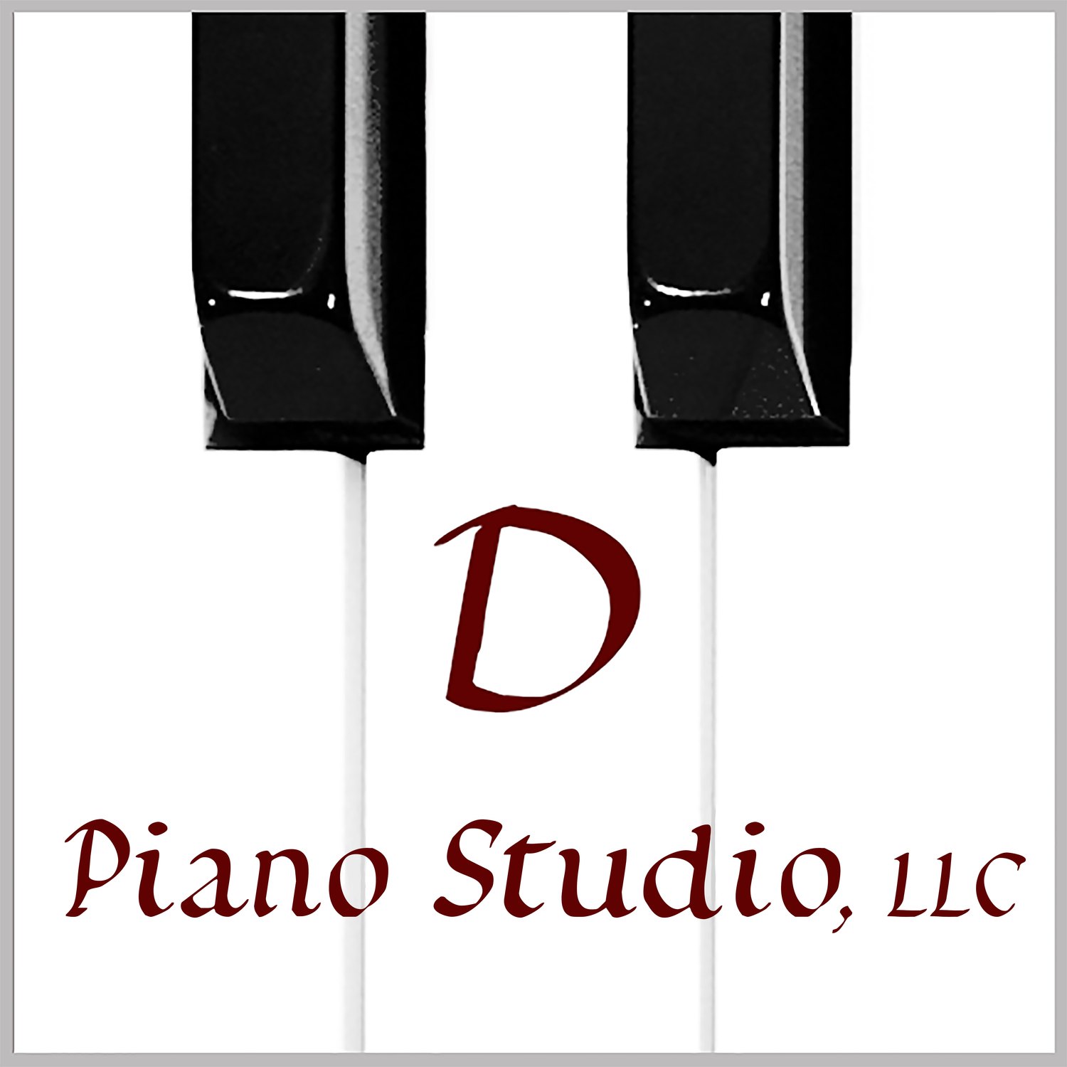 D Piano Studio, LLC | Piano Lessons in Cordova, TN