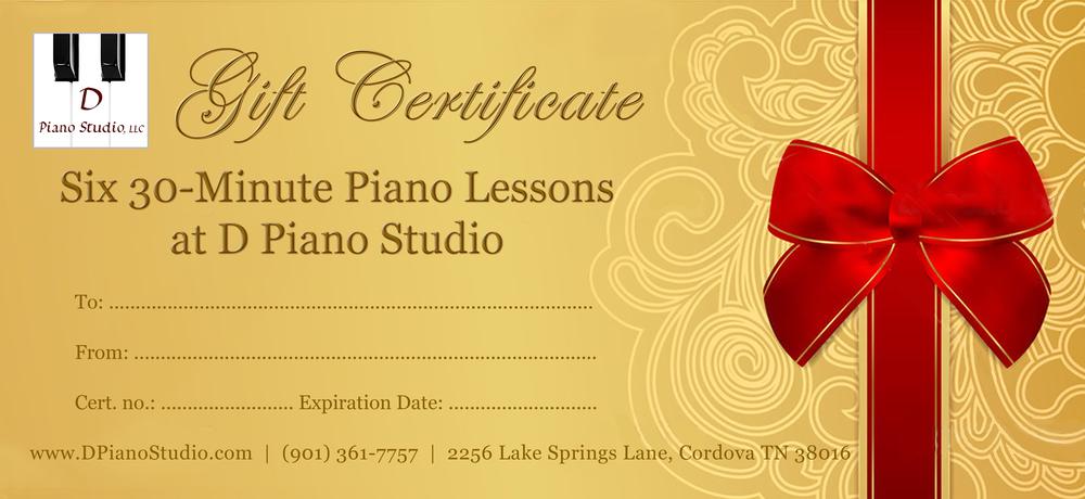 D Piano Studio Gift Certificate.jpg