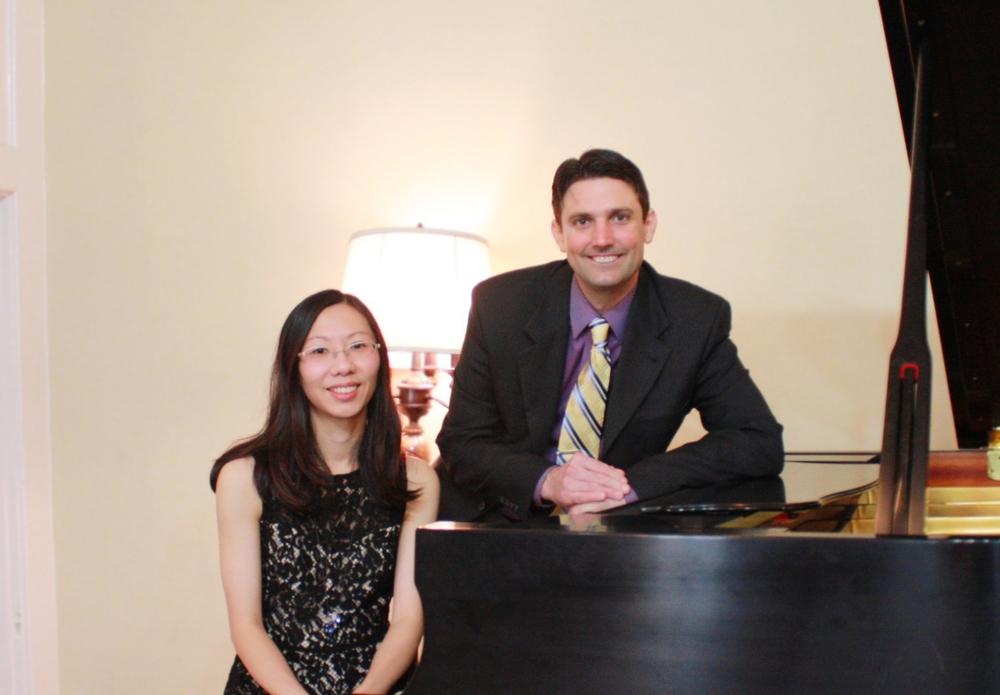 D Piano Studio Piano Teacher.jpg