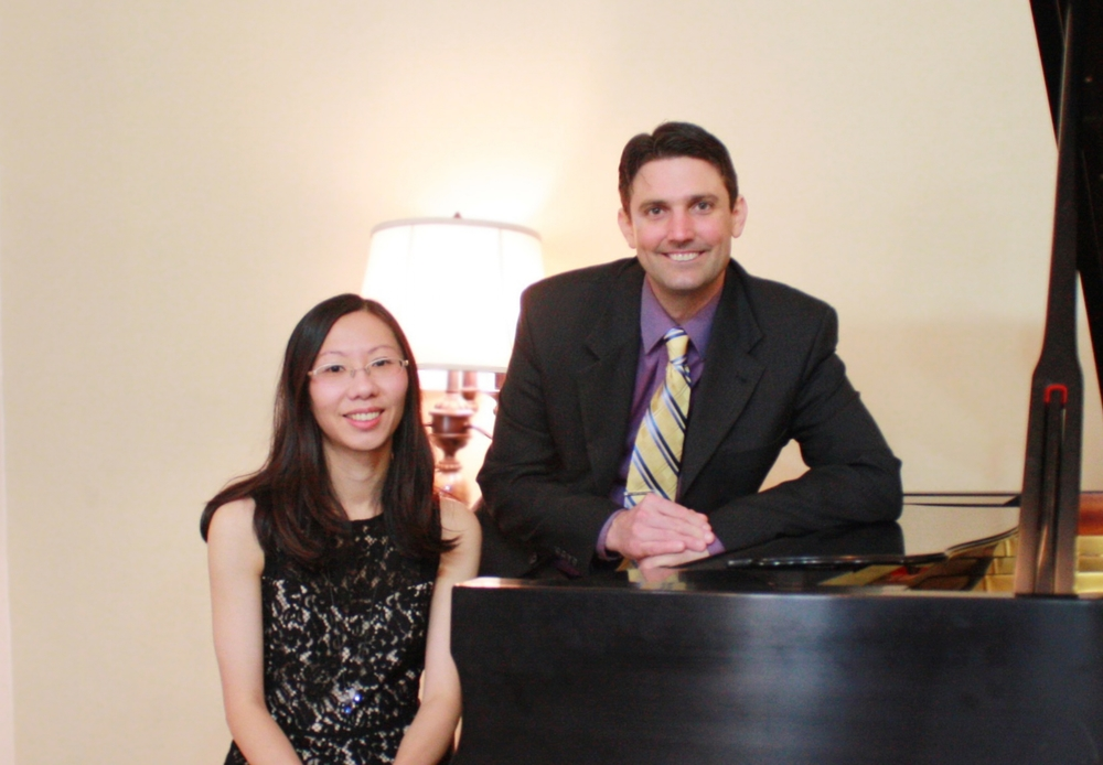 D Piano Studio Teachers.jpg
