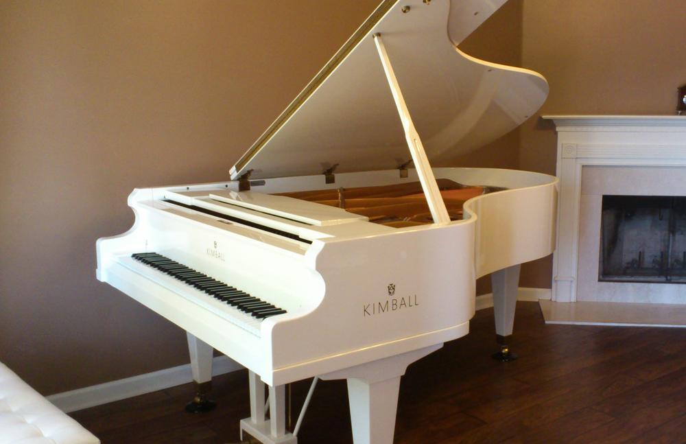 D Piano Studio Grand Piano.jpg