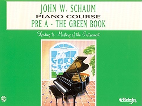 Schaum piano course.jpg