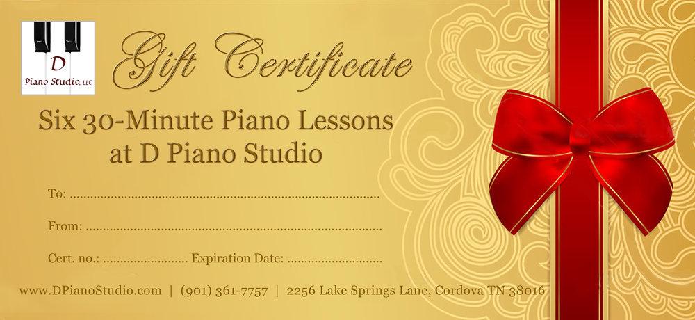 D Piano Studio gift certifcate.jpg