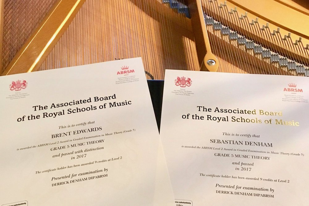 D Piano Studio ABRSM Theory certificate.jpg