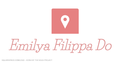 Emilya Filippa Do
