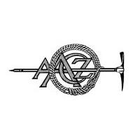 Akademischer Alpen Club Zurich