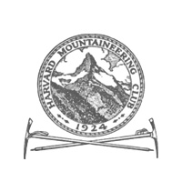 Harvard Mountain Club