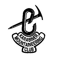 Karabiner Mountaineering Club