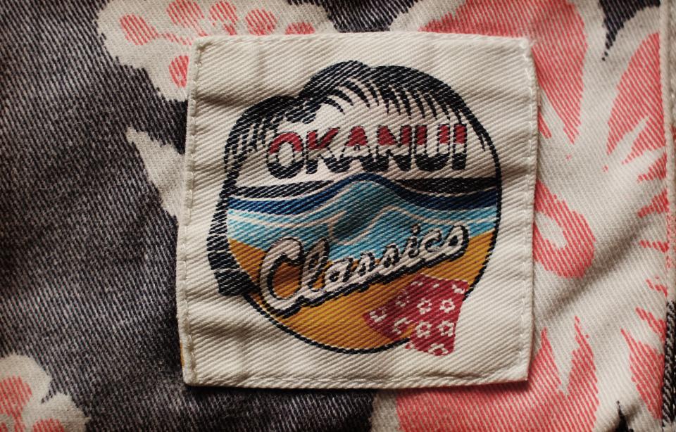 Okanui Classics
