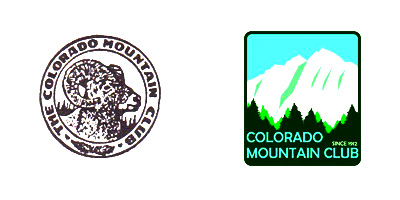 The Colorado Mountain Club