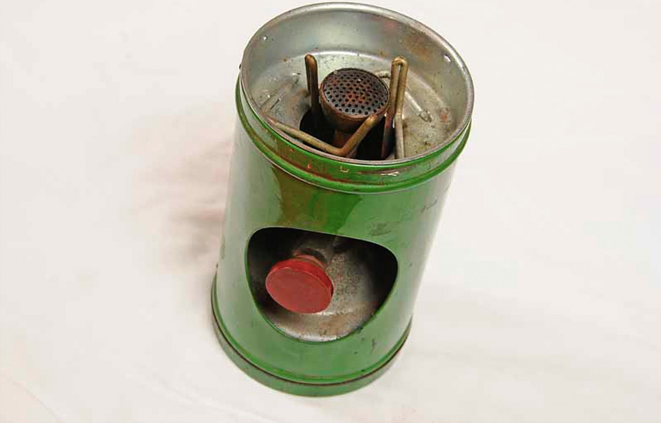 smhc-ace-stove-open.jpg