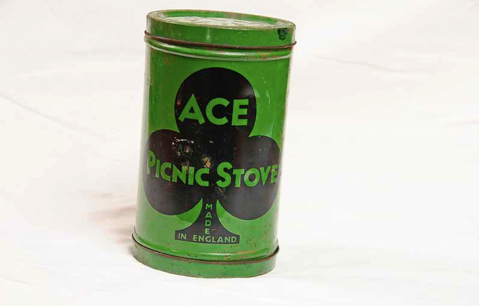 smhc-ace-stove.jpg