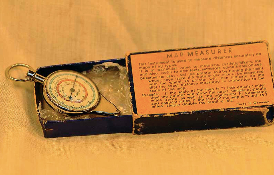 smhc-map-measurer.jpg