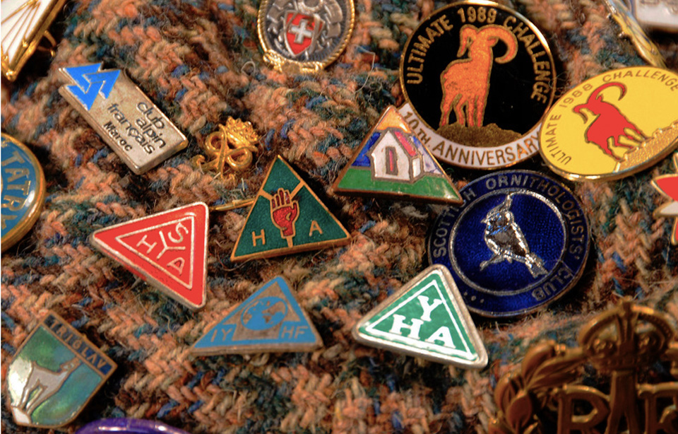 smhc-mountain-badges.jpg