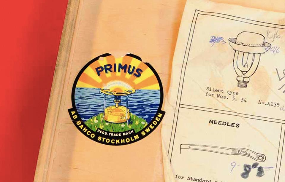 smhc-primus-sticker.jpg