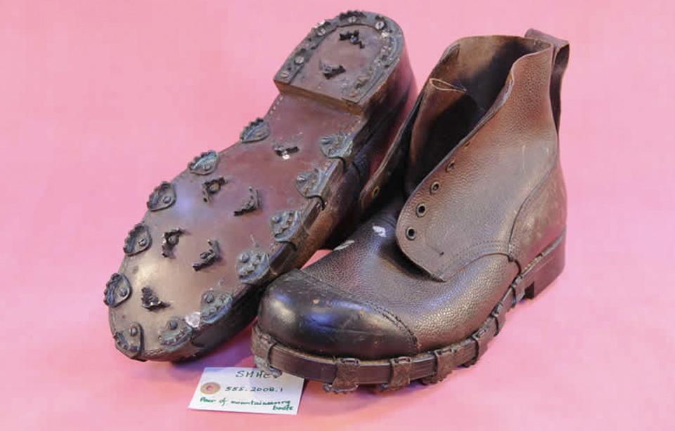 smhc-raf-boots.jpg