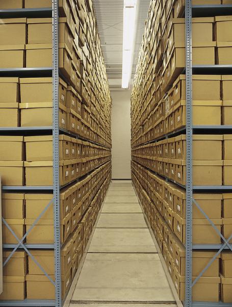 banker_box_archives.jpg
