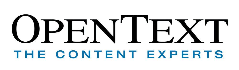 OpenText-Logo-2010-RGB.jpg