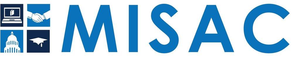 MISAC.jpg